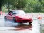 Mazda 2010
