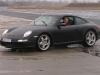 Porsche reptér 2006