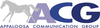 acg_logo_medium