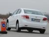 20110215-nagyautok-40-fda